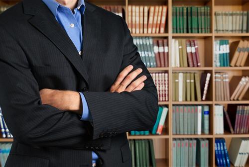 Departamento de abogados Factio