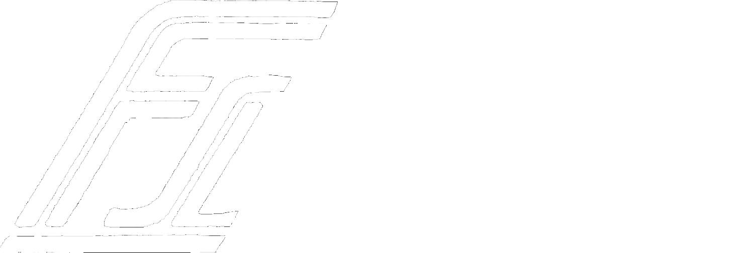 factio.es